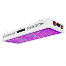 2000w High Power Grow Light for indoor Plants