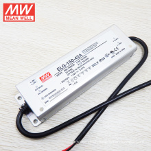 Cheap 5 years warranty MEAN WELL 33- 40VDC 3.2A led driver 150W ELG-150-42A