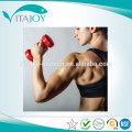 FCCVIII poudre de L-glutamine en nutrition sportive