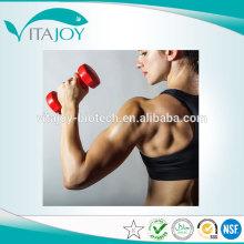Aminoácido protegido L-valina / L-alanina / L-glutamina / L-prolina / L-tirosina / L-valina / L-hisitidina