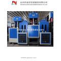 3,4,5,6 галлонов 20l полуавтоматическая выдувная формовочная машина цена
