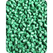 Green Masterbatch G6200