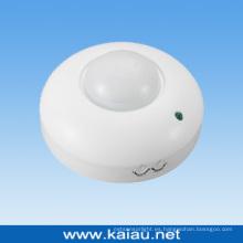 Detector de movimiento del techo (KA-S01C)