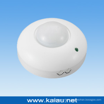 Ceiling Sensor Switch (KA-S01B)