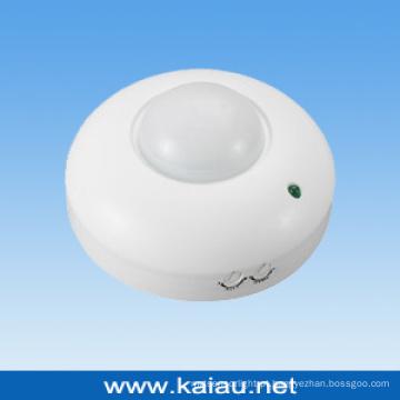 Interruptor de sensor de teto (KA-S01B)