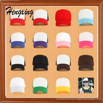 Chapeau de camionneur de flans mode (DSS032)