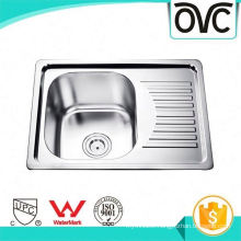 Excellent Most Popular Industrial Kitchen Sink Stainless Excellent Most Popular  Industrial Kitchen Sink Stainless