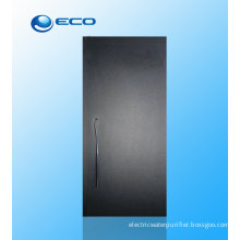 Smart & Low Consumptionhome Natural Ozone Air Purifiers For 365 260 190 M3 / Hr