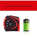 digital laser tape measure laser distance