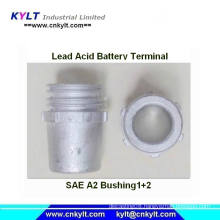 Kylt Battery Lead Pb Bushing Terminal Die Casting Machine