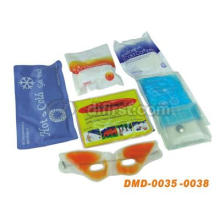 Saleable Ice / Hot Pack for Medical Use or Home Use