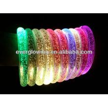 LED-Flash-Armbänder für den Nachtclub 2017