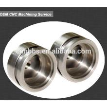 carbon steel round guide bearing bush/bushing
