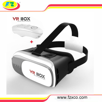VR BOX Trending Products Innovative 3D Glasses
