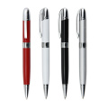 Executive metal pen gift