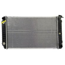 Auto Radiator For GENERAL MOTOR Electra