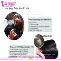 Wholesale remy human hair wig italian yaki hair lace wig italian yaki full lace wig
