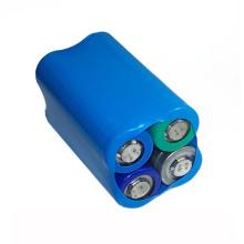 O OEM presta serviços de manutenção à bateria fina do tubo do psiquiatra do calor do PVC da parede