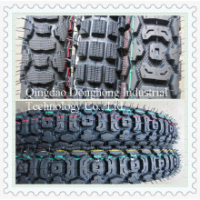 Reasonable Price 140 70-17 Motorcycle Tyre