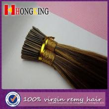 Thailand Haarverlängerung p # 4 # 27