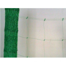 High Quality Climbing Plant Support Net (PP, PE)