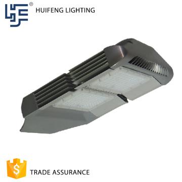 Standard Specialized Production Custom levou o projeto da luz de rua
