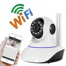 Yoosee Mini Wifi Wireless Camera per la sicurezza domestica