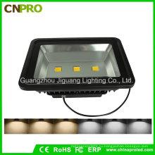 Одобренный CE Прожектор 150W СИД с 3 Летами Гарантированности