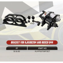 Inventory Brackets Fitted For Dual 044 Bosch