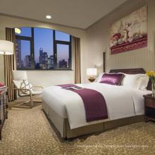Shanghai Huangpu Biyunyuan Service Apartment for rental