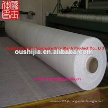 Malha de fibra de vidro de alta qualidade e baixo preço