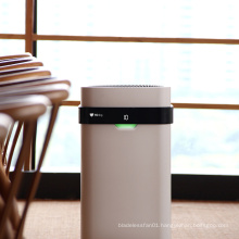 2020 airdog X5 nonconsumable wifi High-quality Indoor mute Validated, Removes Allergens, Pollen, Dust, Mold, Pet Odors, White