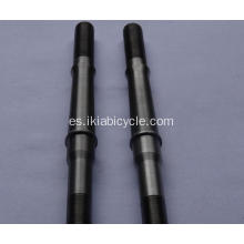 Parte de bicicleta BB Axle Bicycle Accessories