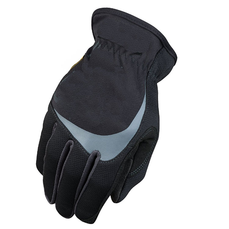 Automobile maintenance resistant gloves
