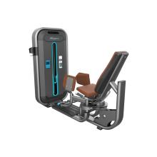 Máquina de fuerza del abductor del muslo externo