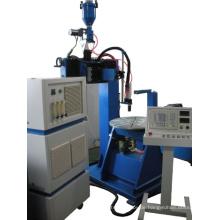 Pta Maschine für Schiffsmotor Ventil Plasma Overlay