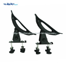 Kayak Cart Kayak Rack (Lk 2103)