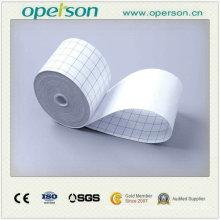 Spunlace Nonwoven Bandage mit Ce genehmigt