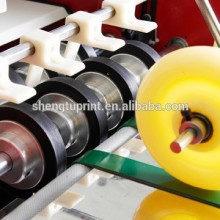 Wire books stitching machines, exercise book making machine