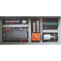Machines(KS110) de moldeo por inyección