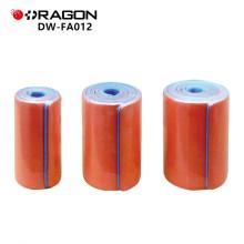 ДГ-FA012 хирургического гибких рулонных термопластичных шин
