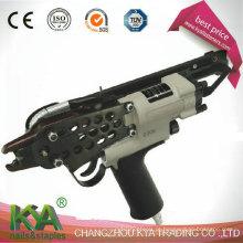 Pistola de argola C-7ca Hog