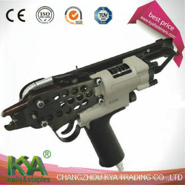 C-7ca Hog Ring Gun