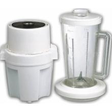 Home Kitchen Appliance Meat Mixer / Food Blender