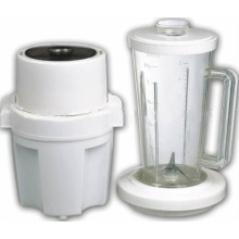 Electrodoméstico de cocina Meat Mixcer / Food Blender