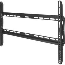 "Montaje de TV de montaje en pared de bajo perfil para TV de panel plano (37 ""-65"")"
