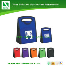 [Hot Sale]Plastic PP Gift Bag for promotional packing