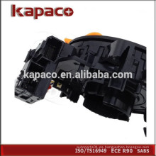 Cable Espiral Sub-Asy Reloj Resorte Airbag 84306-02200 Para Toyota Corolla