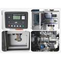 AOSIF 200kva diesel generator power by Cummins diesel engine