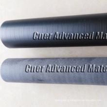 Made in China carbon fiber spar, RDM/SDM, 430/460/490/500CM available